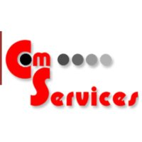 InfoComservices