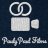 PaulyPaulFilms