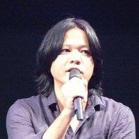 土屋和弘KazuhiroTsuchiya | Social Profile
