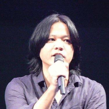 土屋和弘KazuhiroTsuchiya   Social Profile