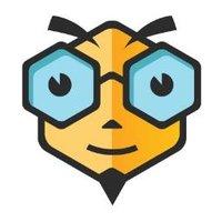 APIs_guru