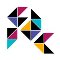 FDC | Social Profile