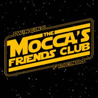Mocca's Friendsclub   Social Profile