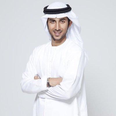 Abdullaziz