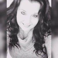 Terressa | Social Profile