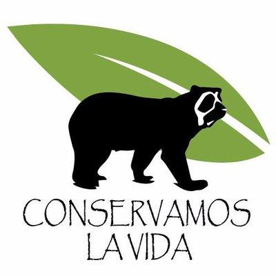 conservamoslavida - Somos una alianza público privada que buscará la protección del Oso Andino, una de las especies de fauna más importantes de los ecosistemas en Colombia.