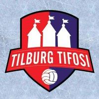 TilburgTifosi