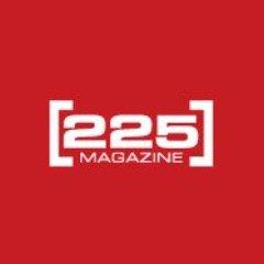 225 magazine Social Profile