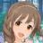 The profile image of senkawabot