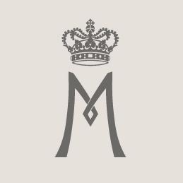 everything royalty