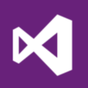 Photo of MSDN's Twitter profile avatar