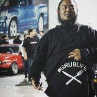 DjDueL | Social Profile