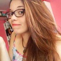 Lizandra Raflesia | Social Profile