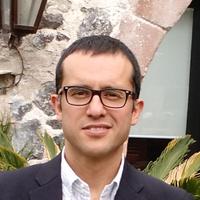 Jaime Villasana D. | Social Profile