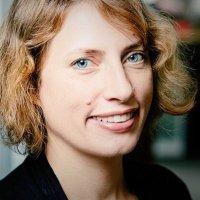 Maggie Soladay | Social Profile