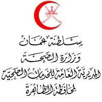 @dghs_aldhahira
