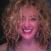 virginia madsen's Twitter Profile Picture