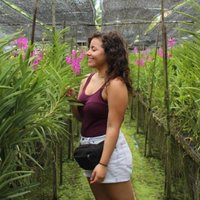 Lexie Ornelas | Social Profile