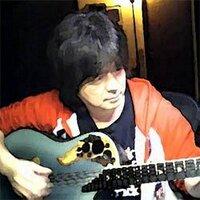 Masato Sato | Social Profile