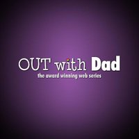 Out With Dad | Social Profile