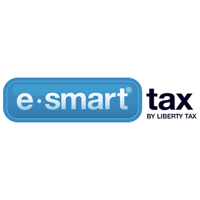 eSmart Tax Social Profile
