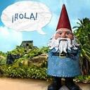 Photo of travelocity_AR's Twitter profile avatar