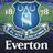 evertongk profile