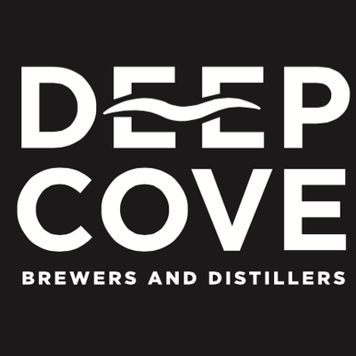 Deep Cove Craft | Social Profile