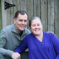 Troy W. Shurte | Social Profile