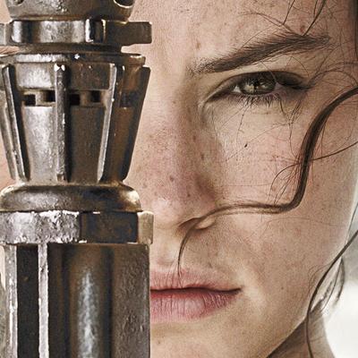 Rey. | Social Profile