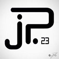 jpeach23