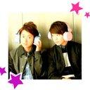 ま (@0106_arashi) Twitter