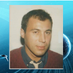 Karim ☯ Adnoub ☮ 🌊🌊🌊's Twitter Profile Picture