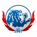 Photo of AremaFC's Twitter profile avatar