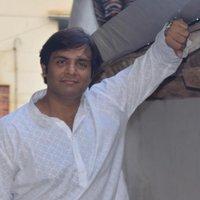 @kaupar