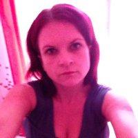 laura sutherland | Social Profile