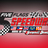 The profile image of 5FlagsSpeedway