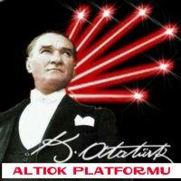 Altiok1919