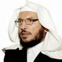 عبد الوهاب الطريري | Social Profile