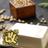 絹ごし豆腐(国産)のアイコン