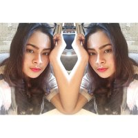 Mili | Social Profile