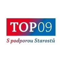 TOP 09 Praha 5