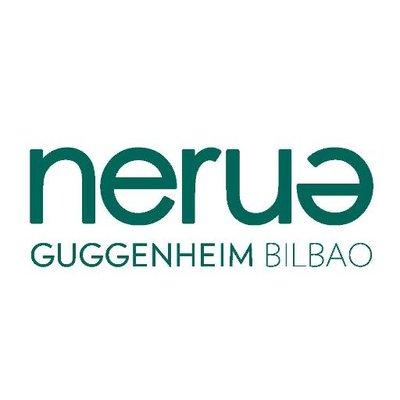 Nerua G Bilbao | Social Profile