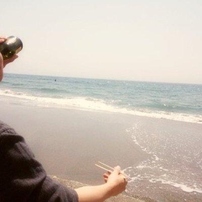 た~坊 | Social Profile