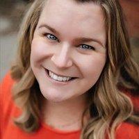 Sarah Mickeler | Social Profile