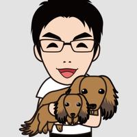 ふぃーぷれ | Social Profile