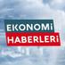Ekonomi Haberleri's Twitter Profile Picture