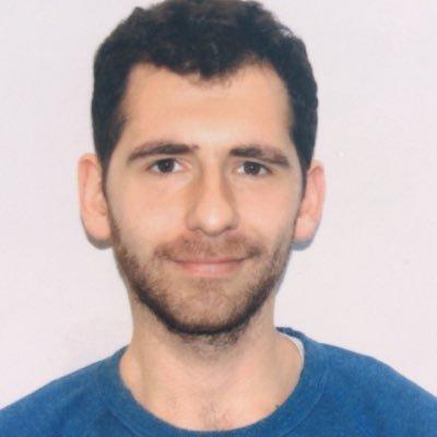Asher Klein | Social Profile