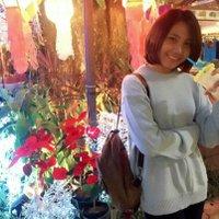 บาโร่ | Social Profile