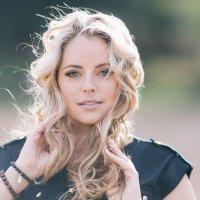 JennaPhillipsBallard | Social Profile